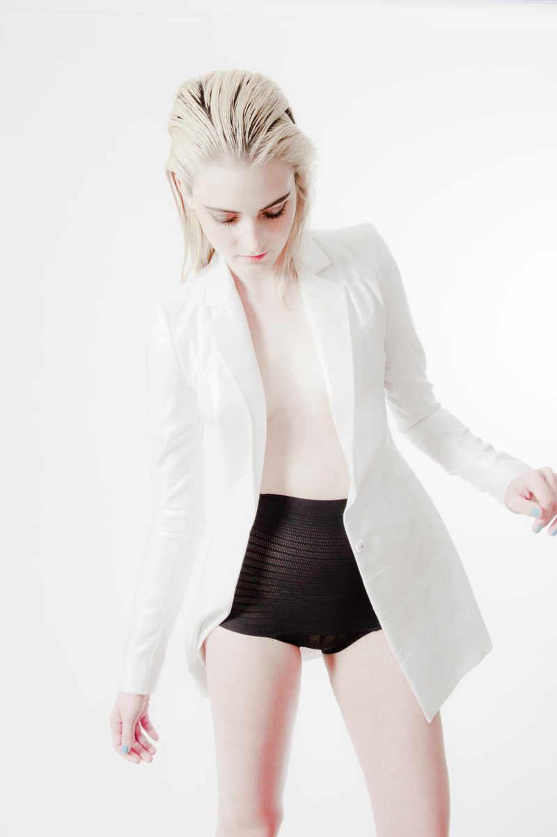 Madeline Blake || Click Models